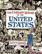 The Cartoon Guide to United States History