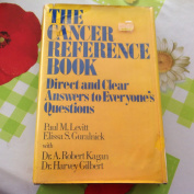 The Cancer Reference Book