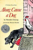 Along Came a Dog (Harper Trophy Books