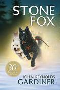 Stone Fox (Harper Trophy S.)