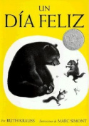 Un Dia Feliz [Spanish]