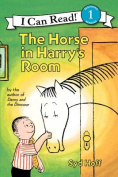 The Horse in Harry's Room