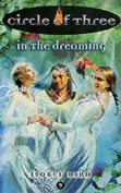 In the Dreaming