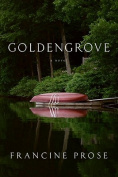 Goldengrove: A Novel