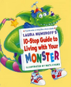 Ten Step Gde to Living with Your Monster