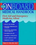 Onboard Medical Handbook