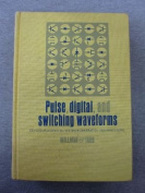 Pulse, Digital and Switching Waveforms