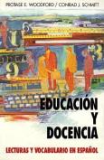 Education y Dociencia [Spanish]