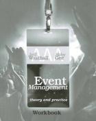 WB Event Management