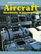 Aircraft Electricity/Electronics