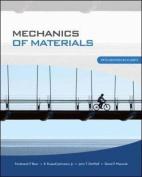 Mechanics of Material