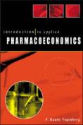 Introduction to Pharmacoeconomics