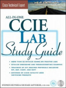 Cisco CCIE All-in-one Lab Study Guide