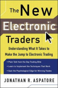 New Electronic Traders