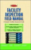 Facility Inspection Field Manual