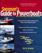 Sorensen's Guide to Powerboats