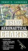 Using Aeronautical Charts