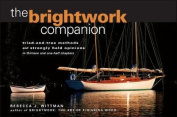 The Brightwork Companion