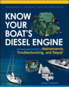 Know Your Boat's Diesel Engine