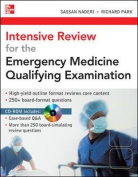 Intensive Review for the Emergency Medicine Qualifying Examination [With CDROM]