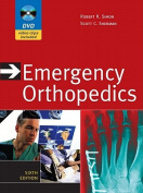 Emergency Orthopedics (Emergency Orthopedics
