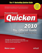 Quicken: The Official Guide (Quicken
