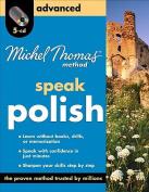 Michel Thomas Method [Audio]