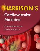 Harrison's Cardiology