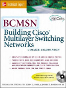 Building Cisco Multilayer Switching Networks