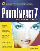 PhotoImpact X