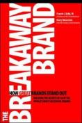 The Breakaway Brand