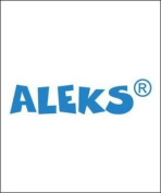 ALEKS for Mathematics 40 Weeks User Guide and Access Code Standalone