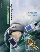 Computing Concepts