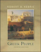 Greek People