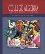 College Algebra with Trigonometry