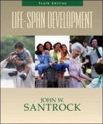 Life-Span Development [With Lifemap CDROM and Powerweb]