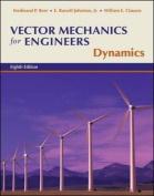 Vector Mechanics for Engineers