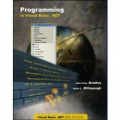Programming in Visual Basic.NET