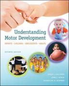 Understanding Motor Development
