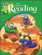 SRA Early Interventions in Reading - Chapter Books (Pkg. of 13) - Level 2