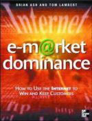 e-Market Dominance