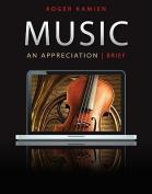Music: Brief