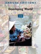 Developing World
