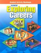 Exploring Careers (Formerly Career Skills) Student Workbook