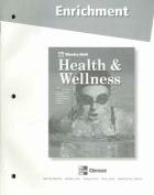 Health+wellness-Enrichment