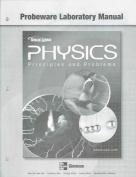 Glencoe Physics
