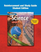 Glencoe Science Study Guide and Reinforcement