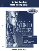 Glencoe World History, Active Reading Note-Taking Guide