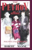 The Petrov Affair