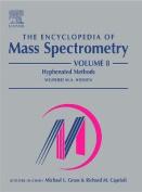 The Encyclopedia of Mass Spectrometry, Volume 8